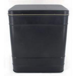 Box matt anthracite 1.5kg