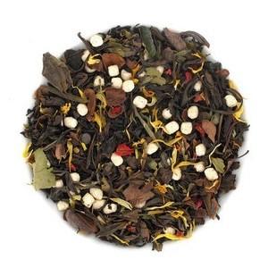 White Tea My Chamallow