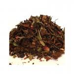 White Tea Rose Loukoum