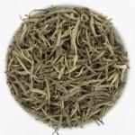 Yellow Tea Yin zhen