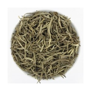 Yellow Tea Yin zhen