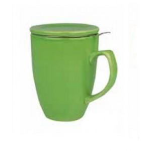 Green Mug 0,35L