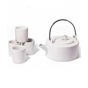 Service à thé ZEN 0,8L