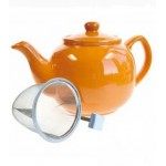 Teapot CHIC AND CHOC 1.2L