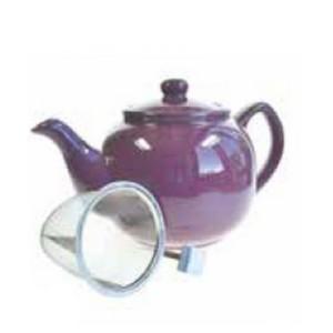 Teapot CHIC ET CHOC LILAC 1.2L