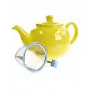 Teapot CHIC ET CHOC GREEN ANIS 1.2L
