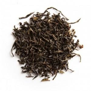 Assam Gentleman Tea